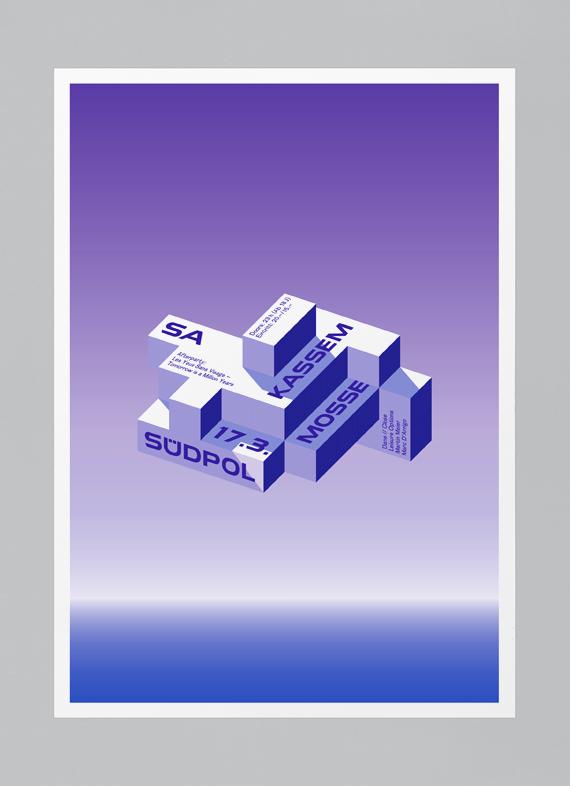 Sudpol_11_14-Feixen-26