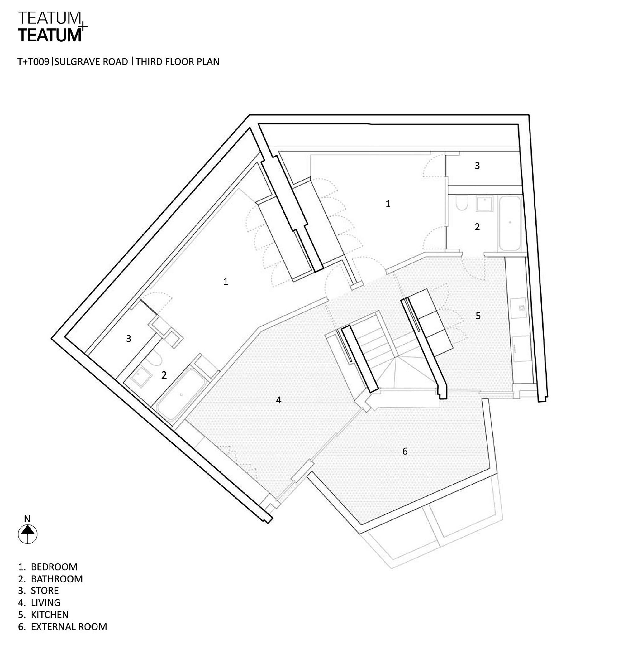 Sulgrave_Road_Apartments-Teatum-Teatum-31.jpg
