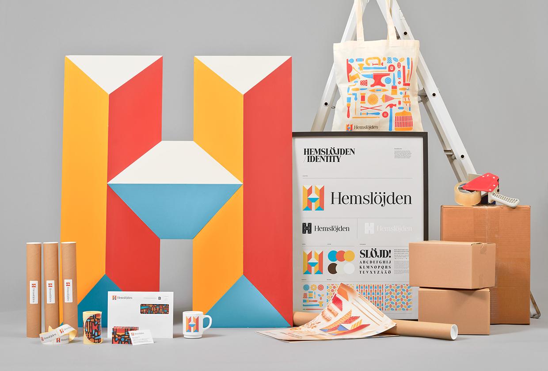 Swedish Handicraft Societies / Snask (9)