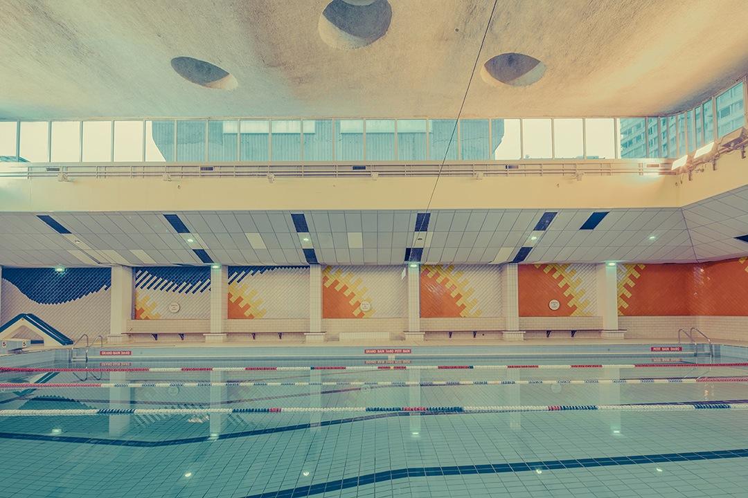 Swimming-Pool-Franck-Bohbot-09.jpg