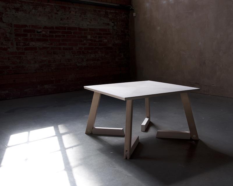 Table-Bambi-Caroline-Olsson-04.jpg