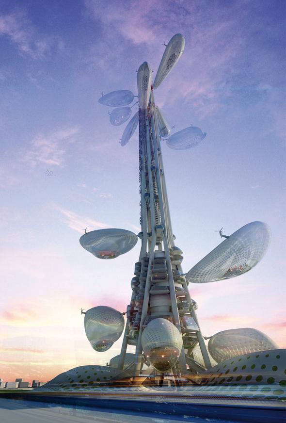 Taiwan-Tower-Competition-DSBA-2