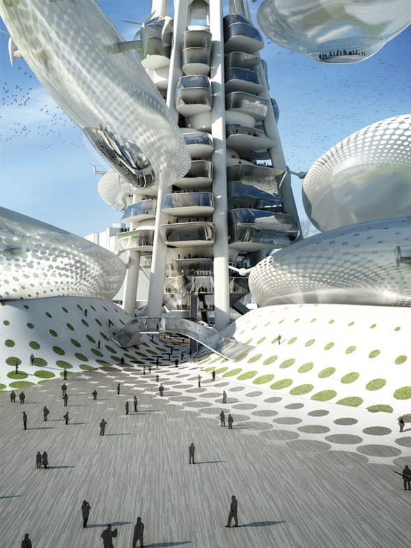 Taiwan-Tower-Competition-DSBA-3