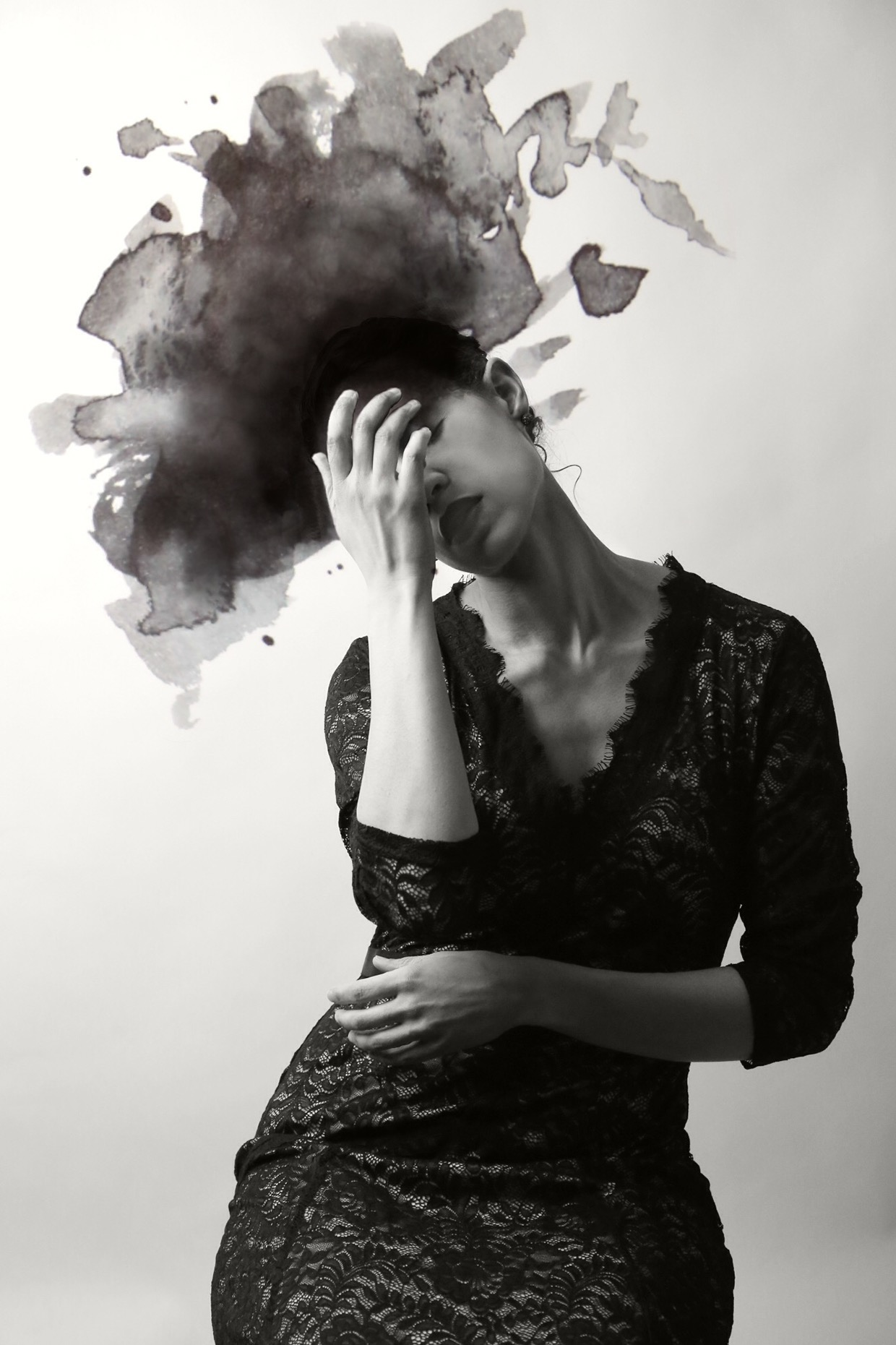 Tears As They Dry / Josephine Cardin (3)