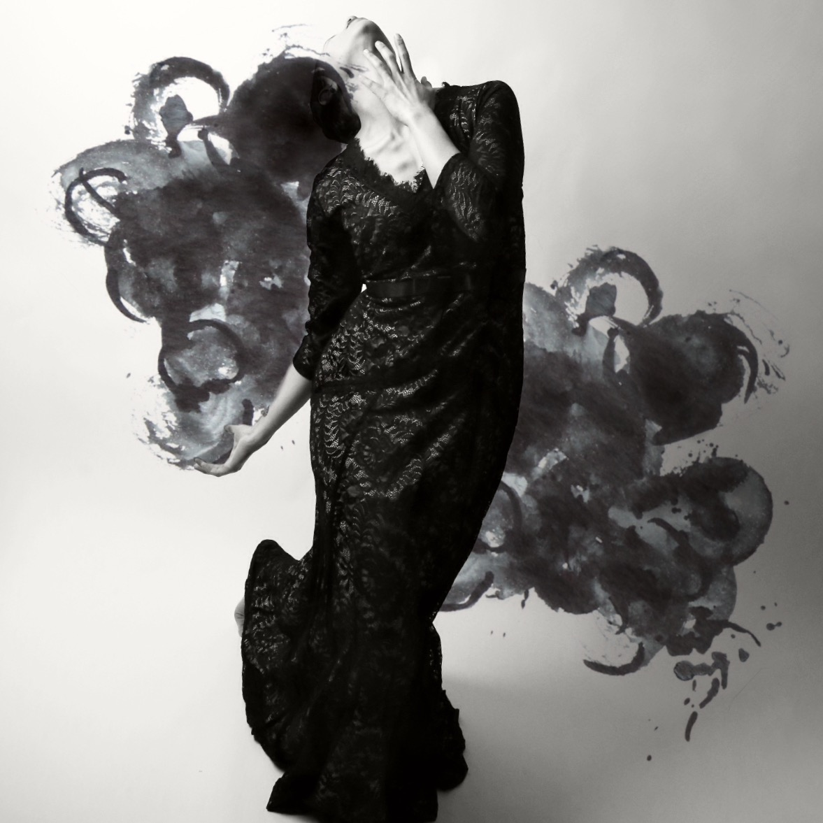 Tears As They Dry / Josephine Cardin (1)