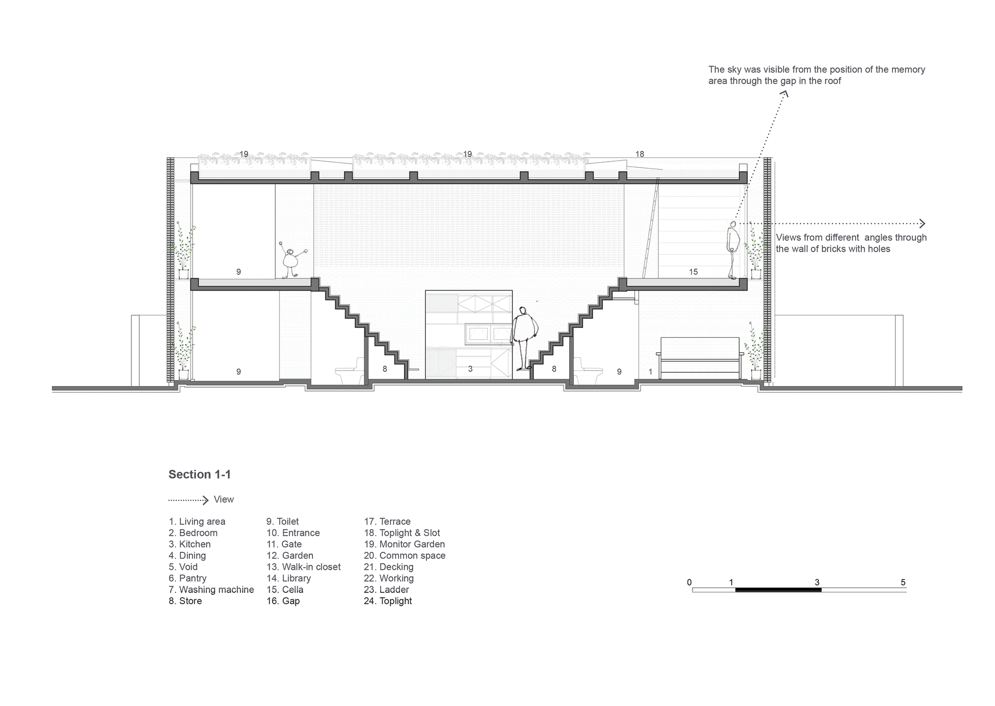 Termitary_House-Tropical_Space-34