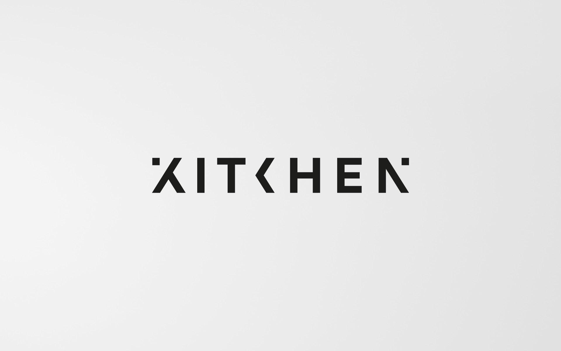 The Kitchen - Sawdust