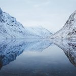 The Fjords of Norway / Alex Strohl