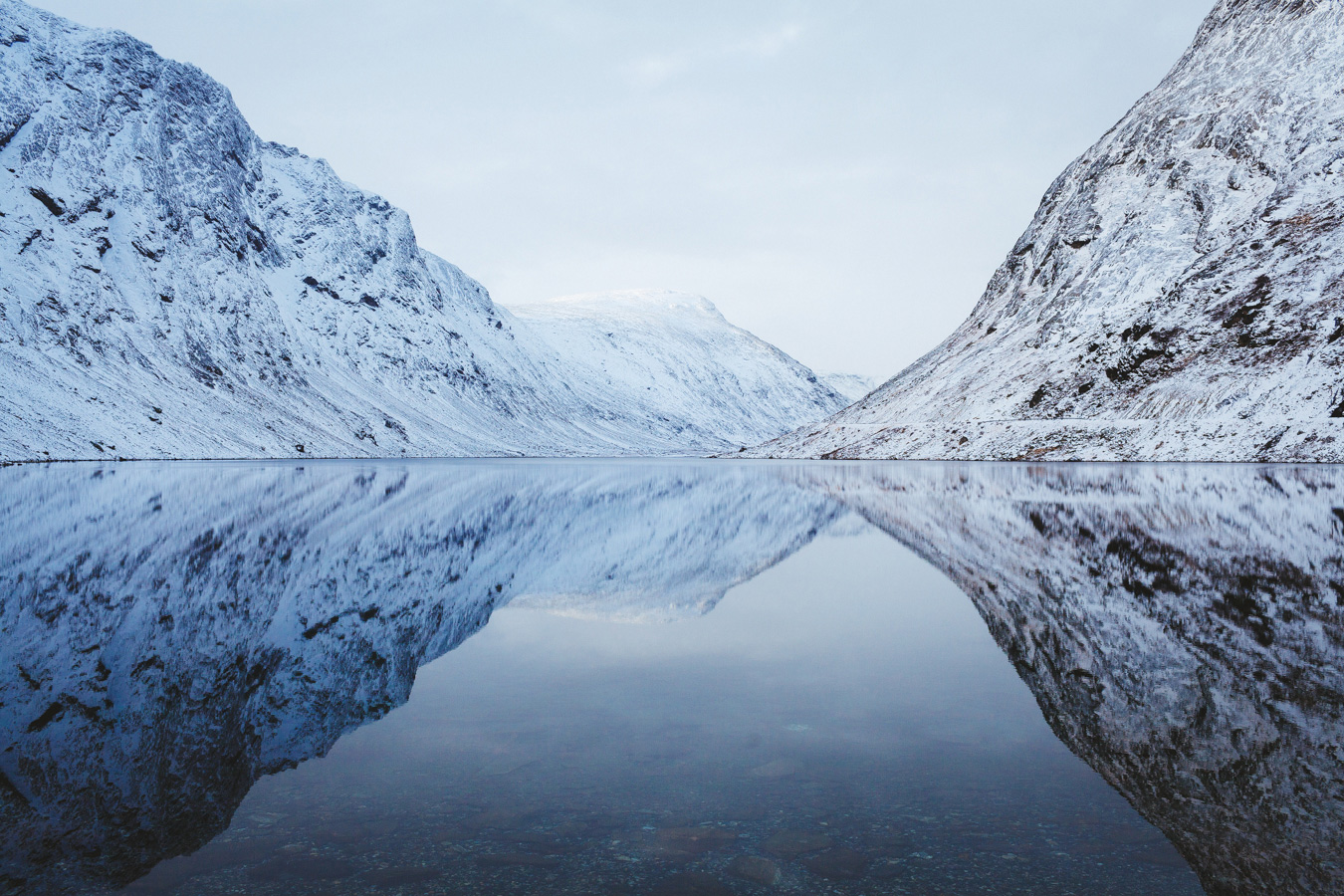 The Fjords of Norway / Alex Strohl (18)