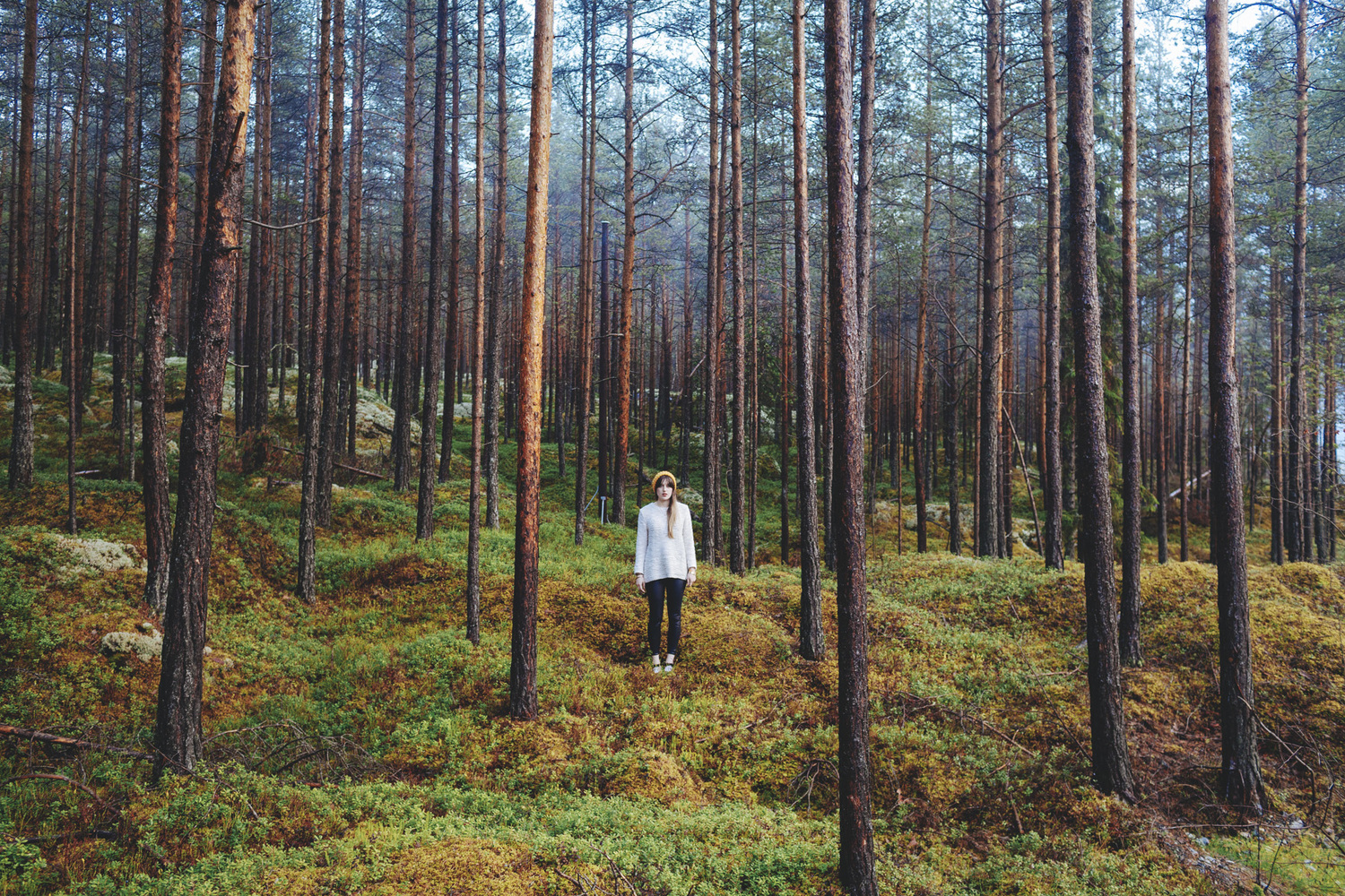 The Fjords of Norway / Alex Strohl (8)