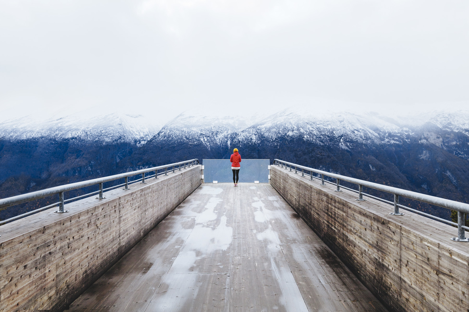 The Fjords of Norway / Alex Strohl (4)