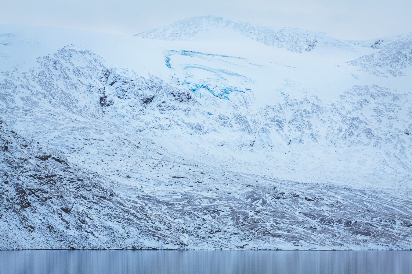 The Fjords of Norway / Alex Strohl (17)