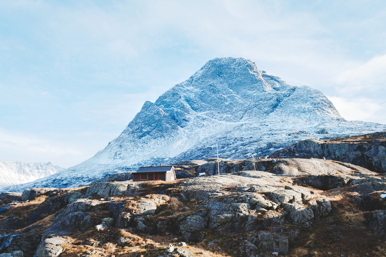 The Fjords of Norway / Alex Strohl (16)