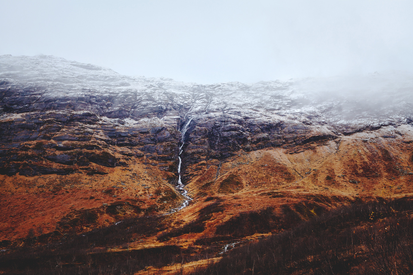 The Fjords of Norway / Alex Strohl (14)