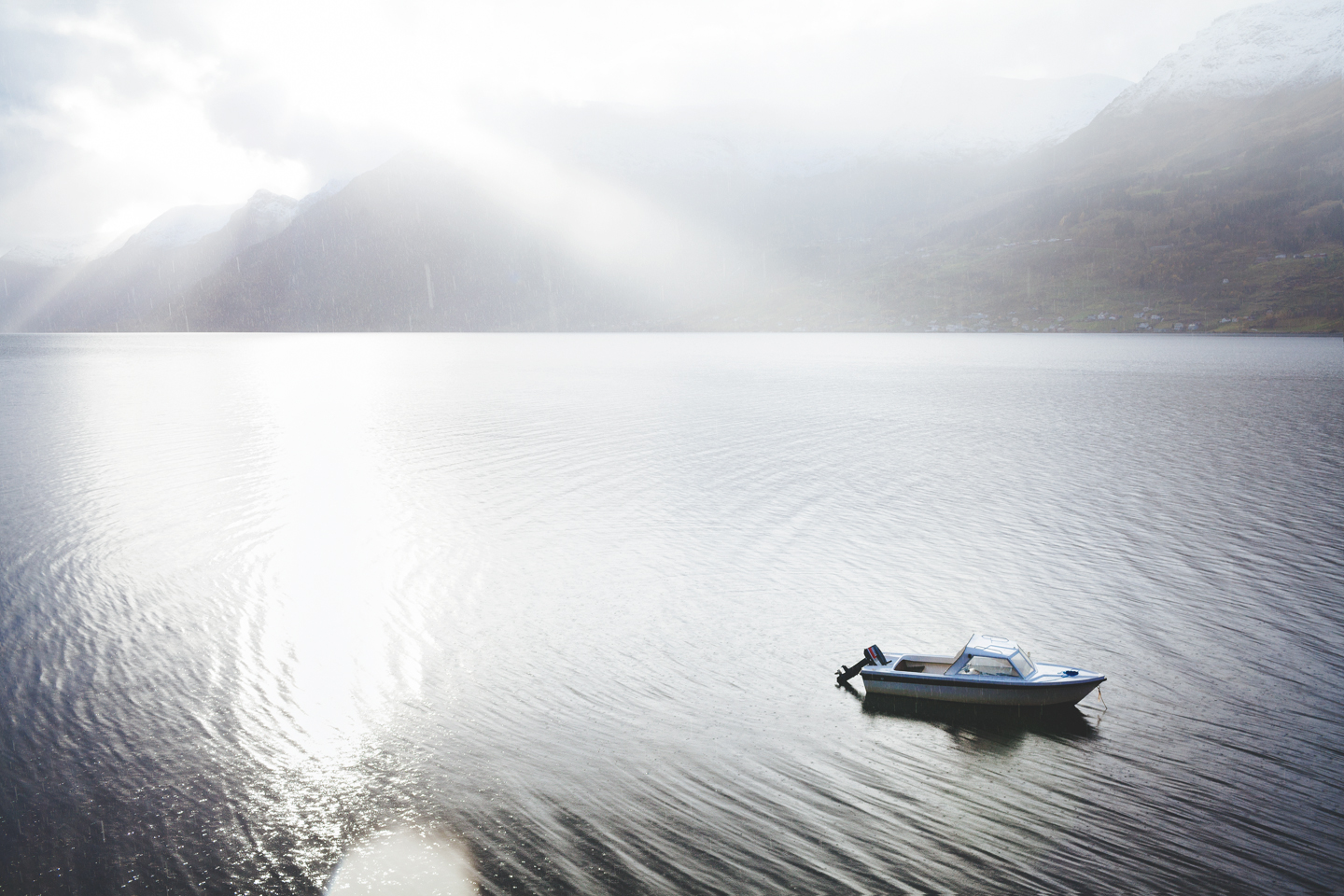The Fjords of Norway / Alex Strohl (12)
