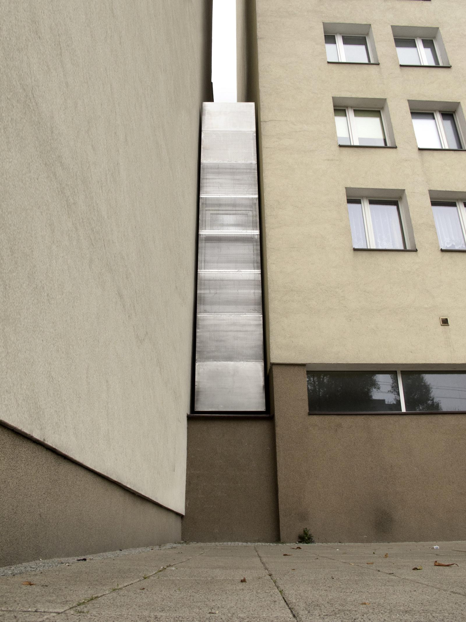 The_Keret_House-Jakub_Szczesny-12.jpg