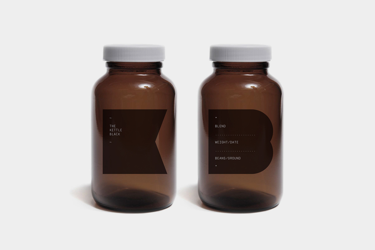 The_Kettle_Black-Cafe_Pop_&_Pac-5