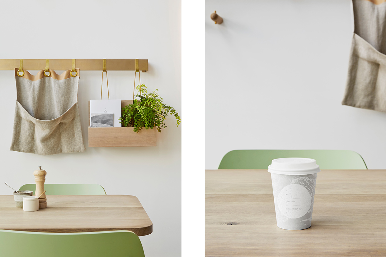 The_Kettle_Black-Cafe_Pop_&_Pac-12