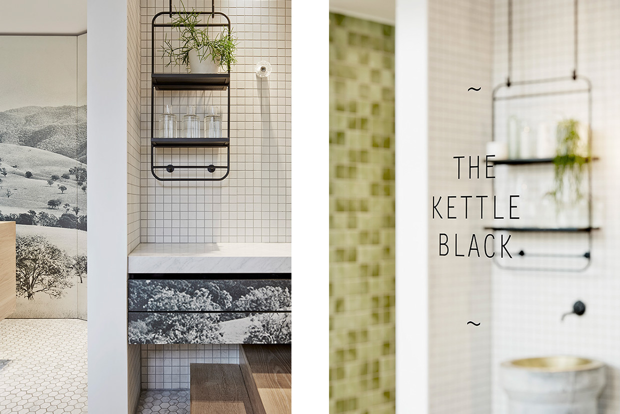 The_Kettle_Black-Cafe_Pop_&_Pac-14