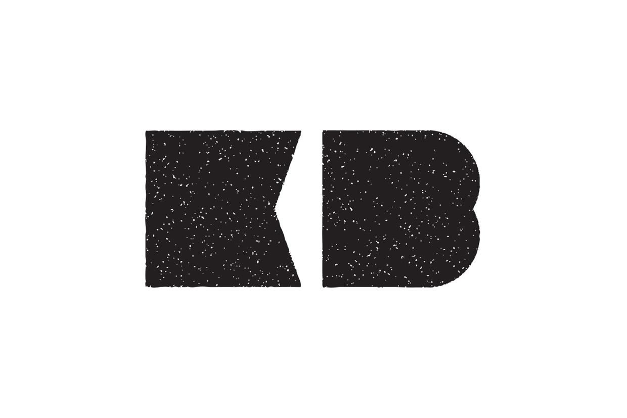 The_Kettle_Black-Cafe_Pop_&_Pac-3
