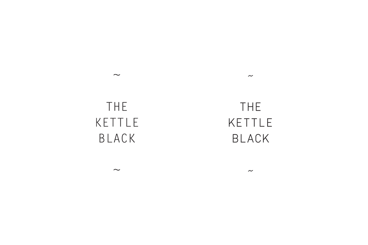 The_Kettle_Black-Cafe_Pop_&_Pac-4