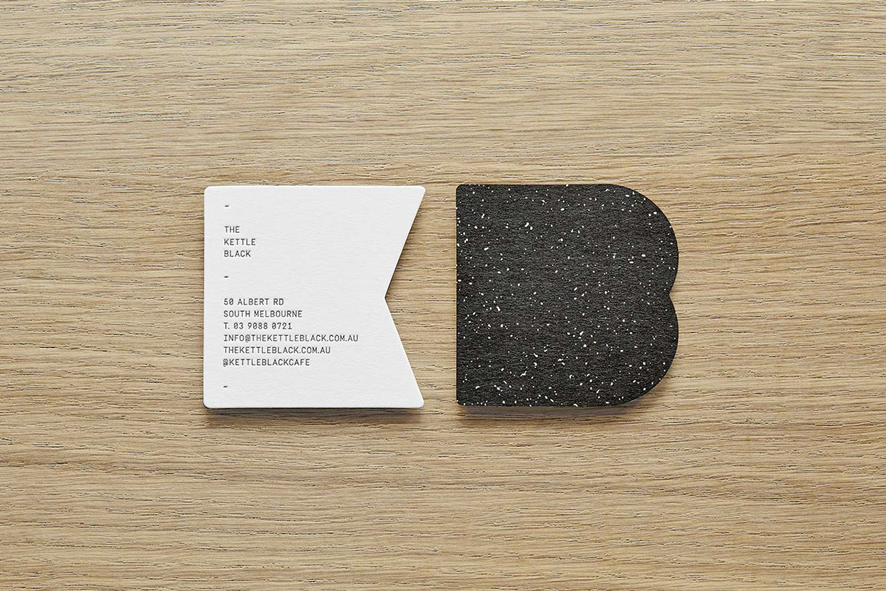 The_Kettle_Black-Cafe_Pop_&_Pac-7