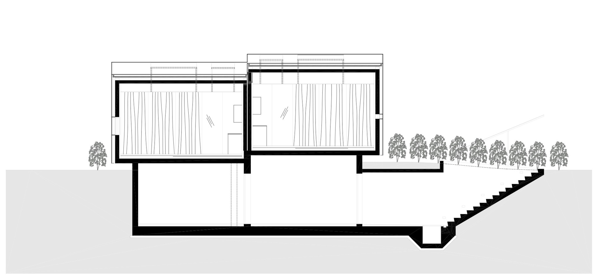 The_Mirror_Houses-Peter_Pichler_Architecture-25.png