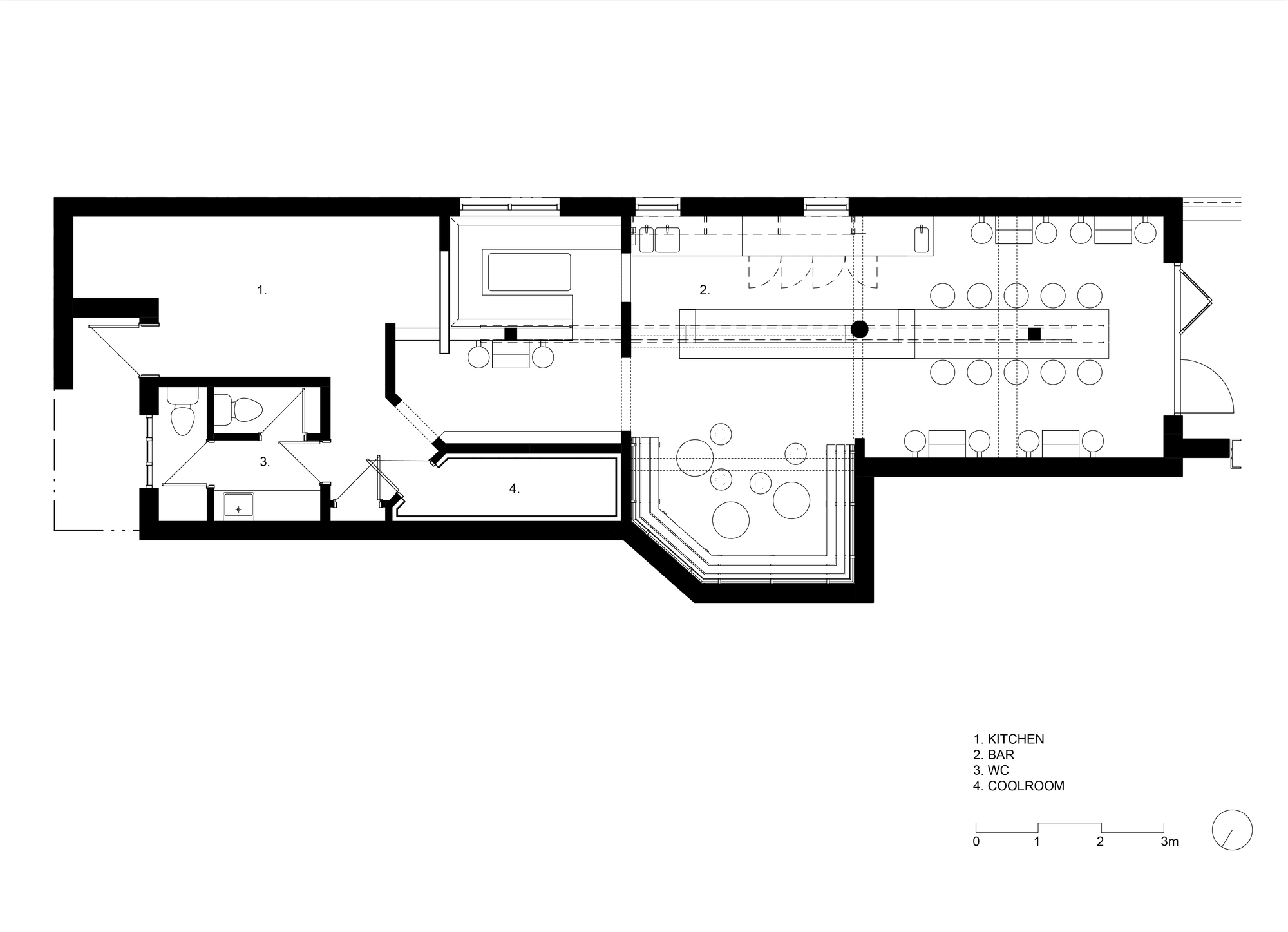 The_Nelson_Bar-Techne_Architecture-10.png