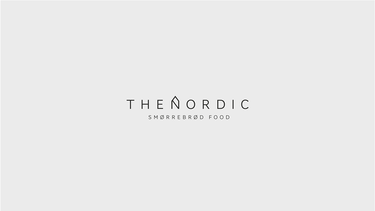 The Nordic - Food Truck / Alexandre Pietra (20)