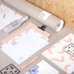 The Studio / Josep Puy