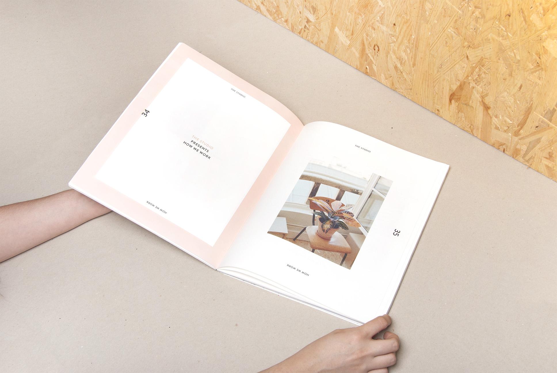 The Studio / Josep Puy (14)