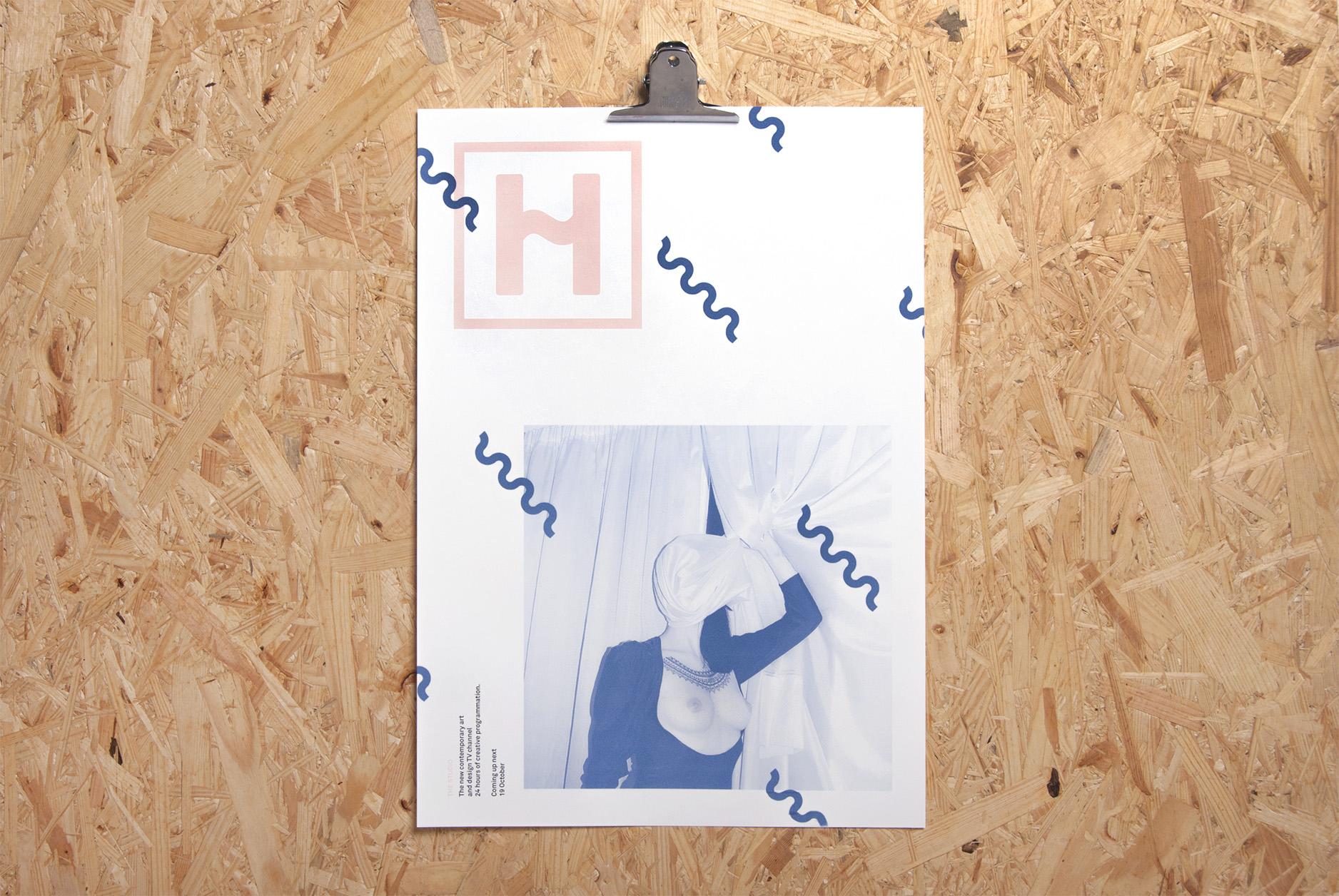 The Studio / Josep Puy (8)