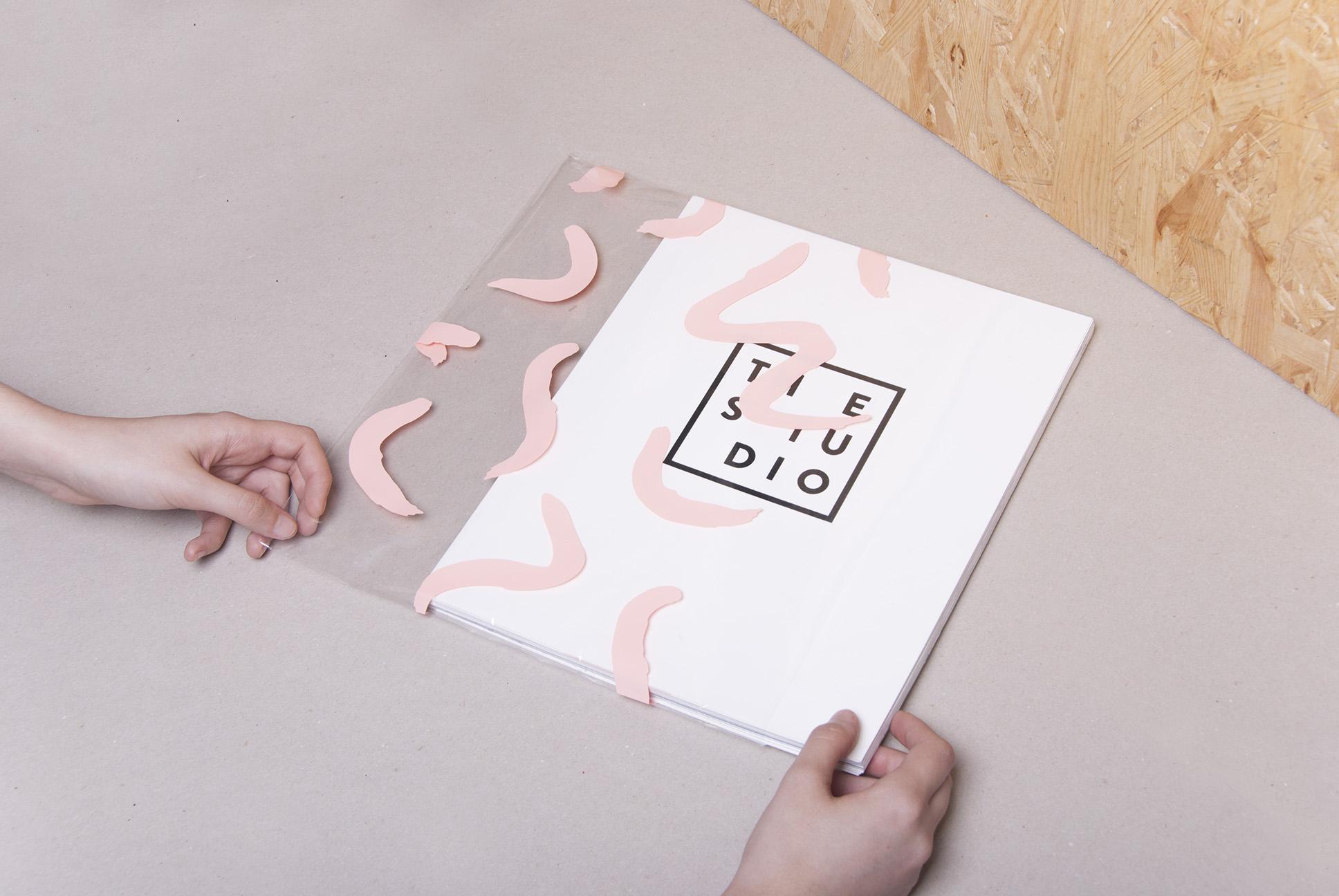 The Studio / Josep Puy (19)