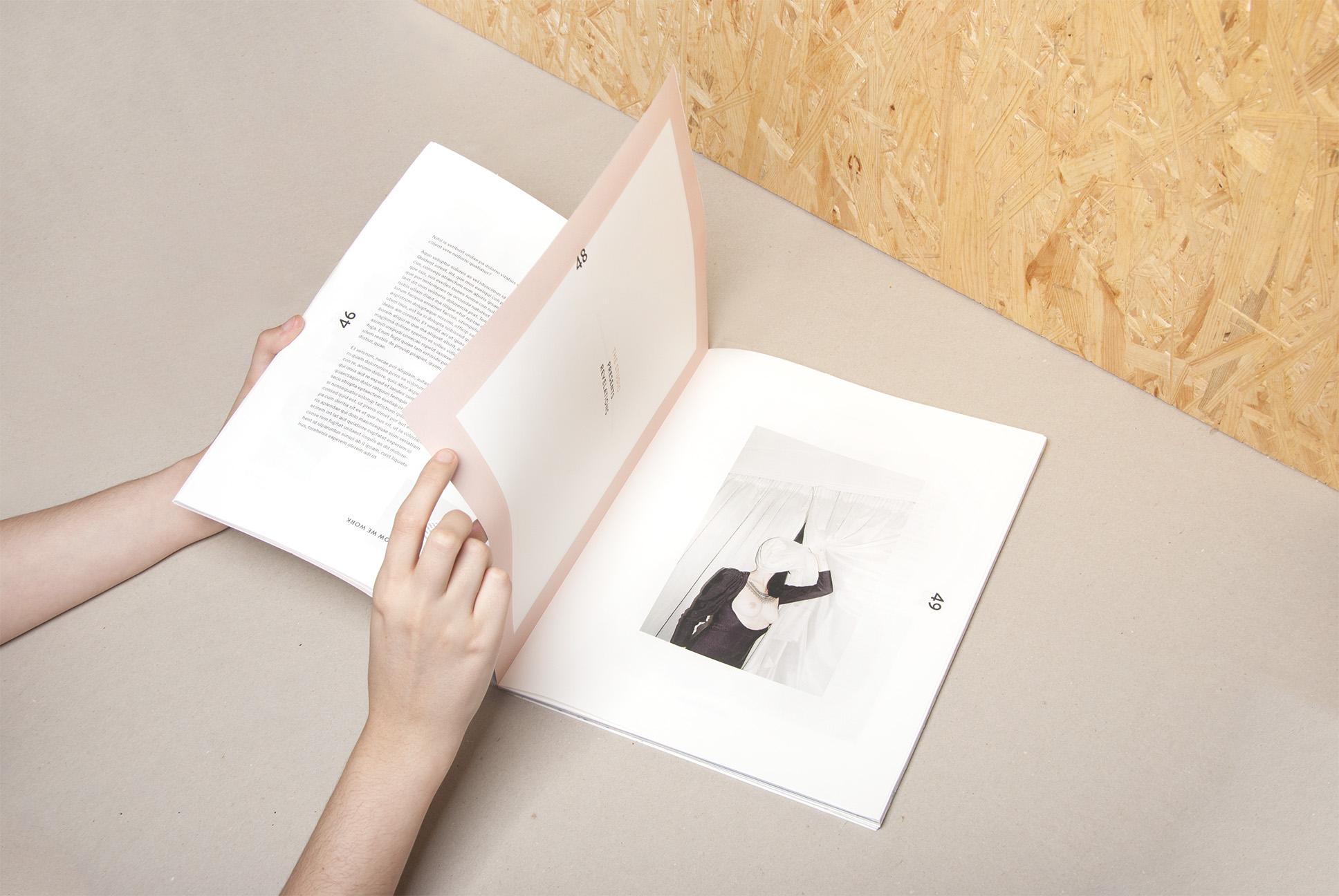 The Studio / Josep Puy (15)