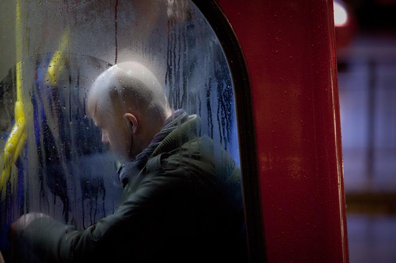 Through_Glass_Darkly-Nick_Turpin-17.jpg