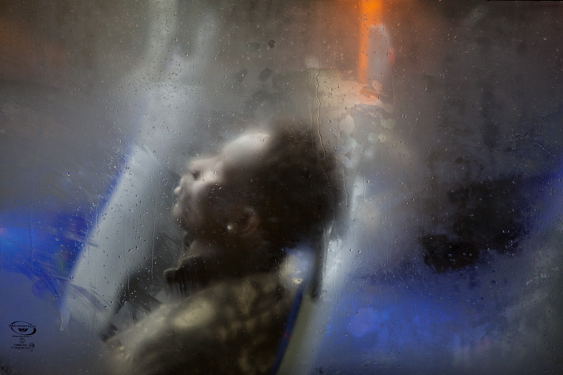 Through a Glass Darkly / Nick Turpin (14)