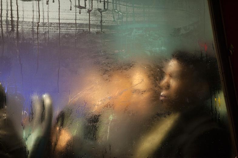 Through a Glass Darkly / Nick Turpin (8)