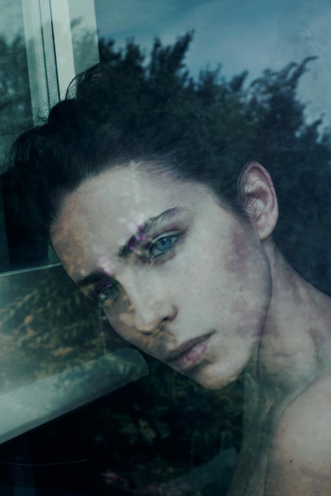 Through The Glass 1 / Marta Bevacqua (7)