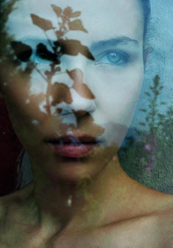 Through The Glass 1 / Marta Bevacqua (6)