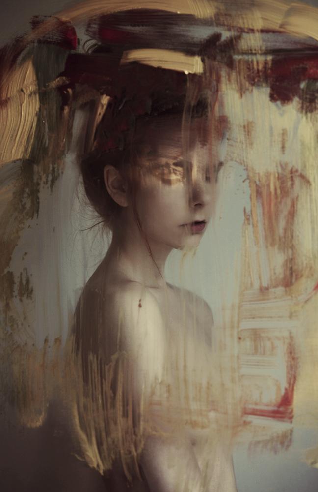 Through The Glass 1 / Marta Bevacqua (18)