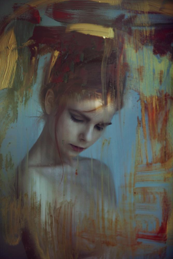 Through The Glass 1 / Marta Bevacqua (17)
