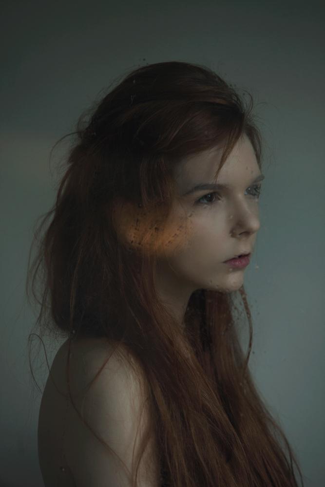 Through The Glass 1 / Marta Bevacqua (15)