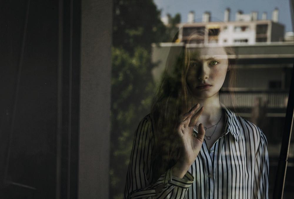 Through The Glass 1 / Marta Bevacqua (14)