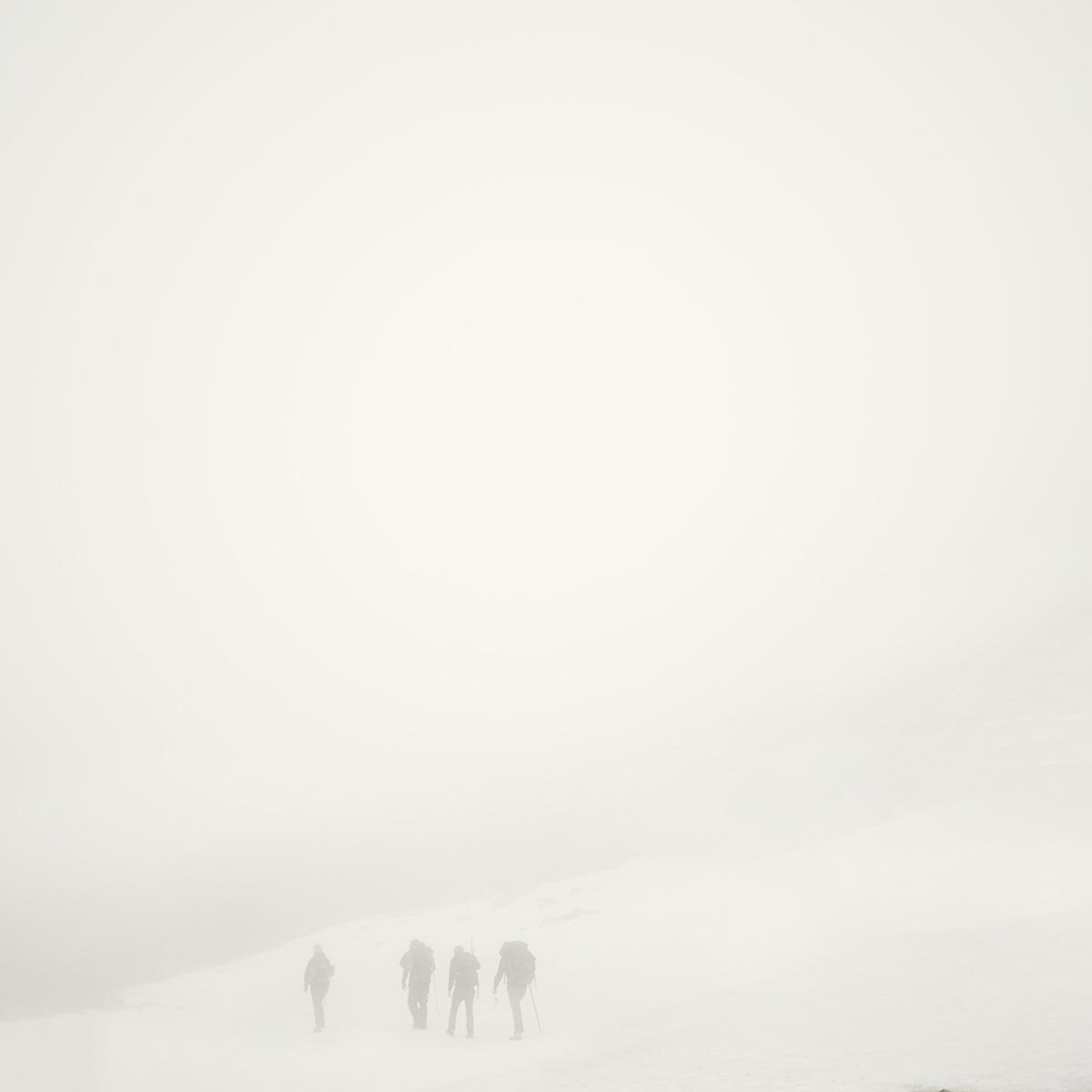 Travel / Marzena Skubatz