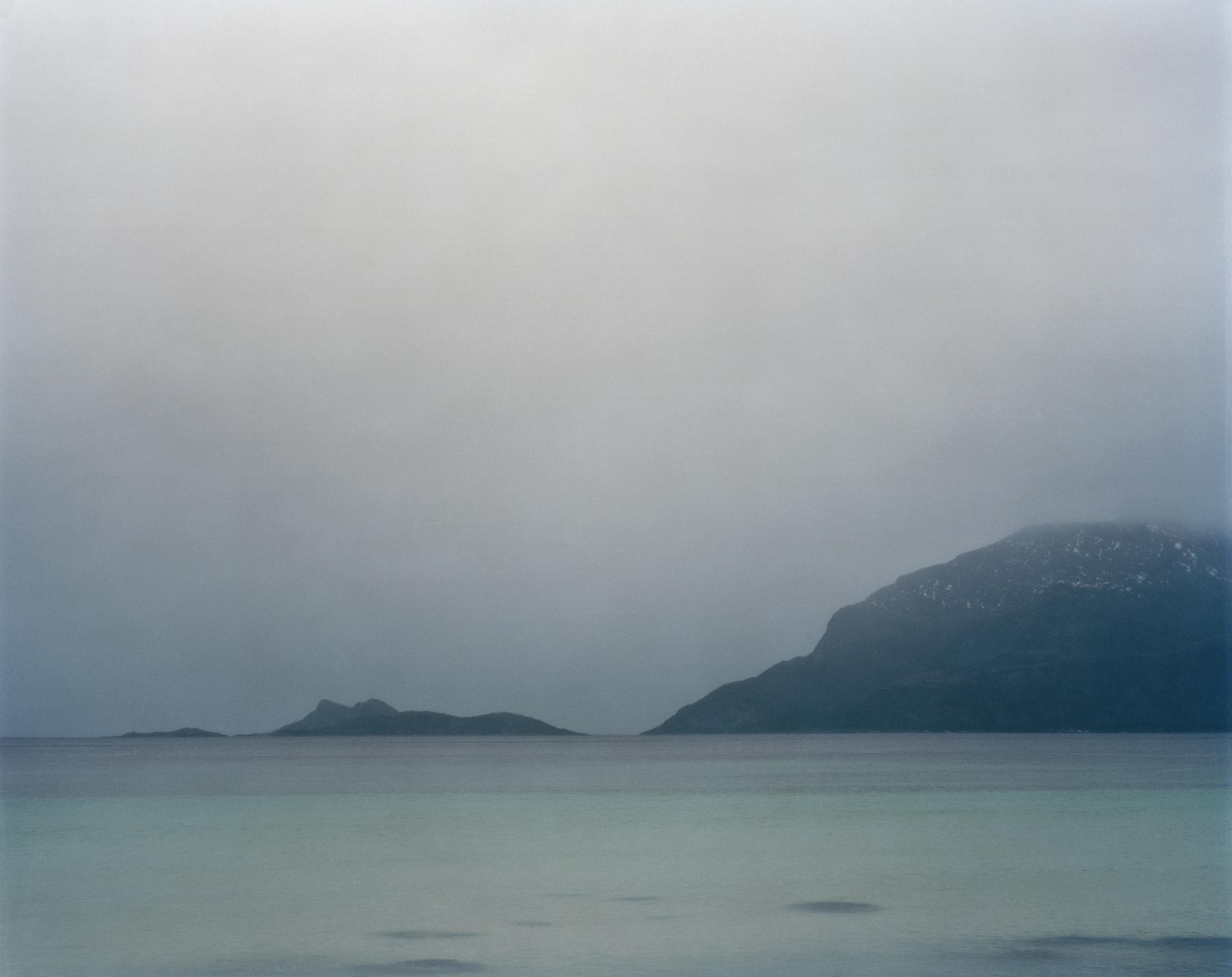 Landscape 5 / Felix Odell (2)