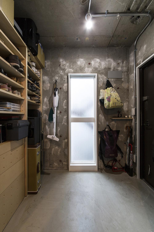 Tsukiji_Room_H-Yuichi_Yoshida_associates-11