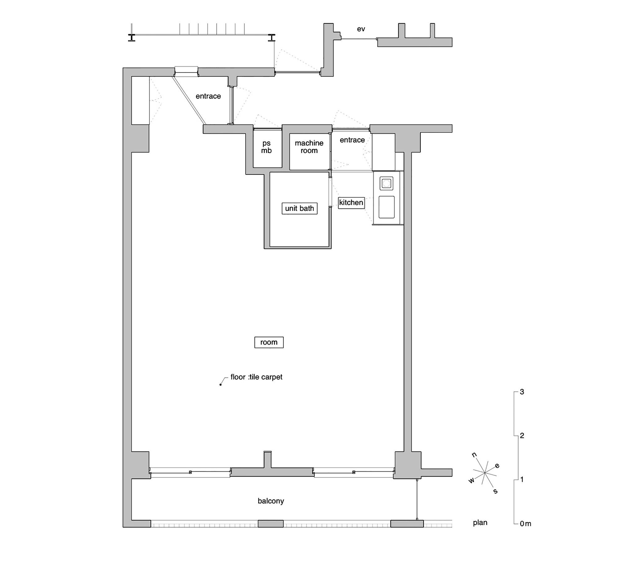 Tsukiji_Room_H-Yuichi_Yoshida_associates-12
