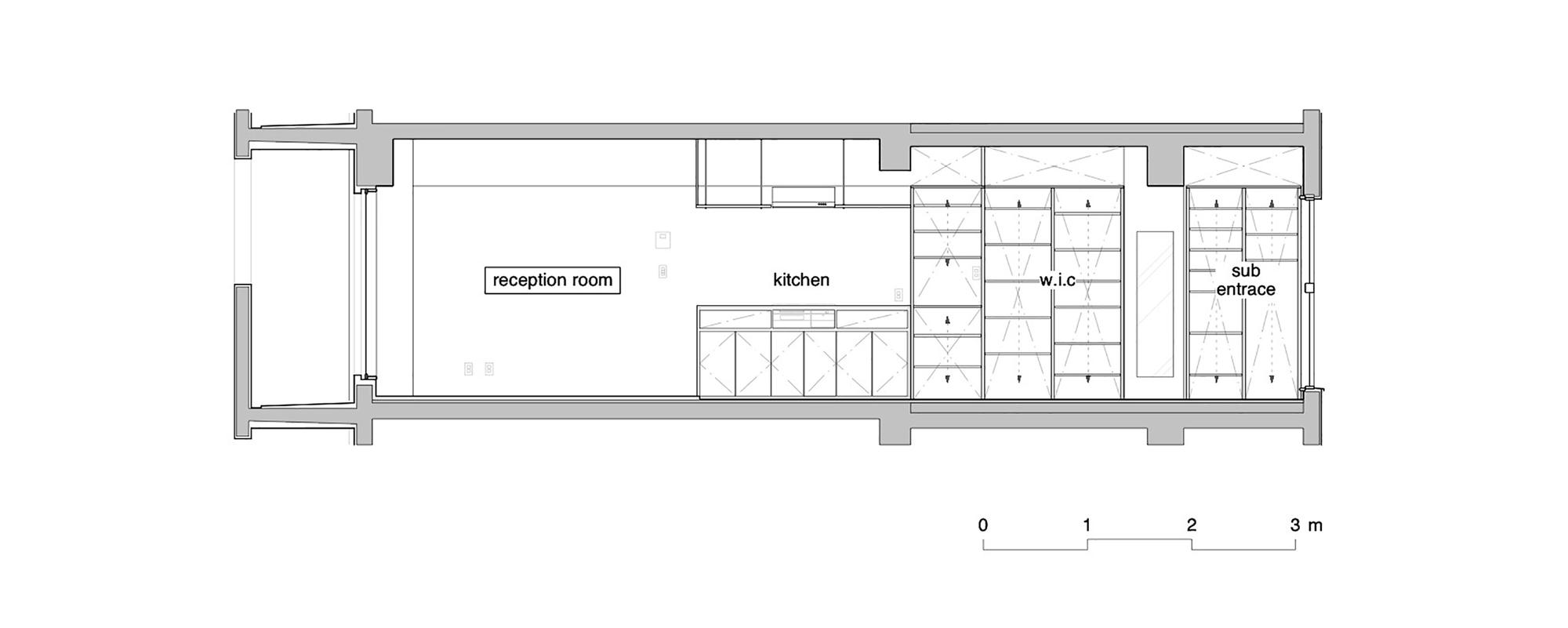 Tsukiji_Room_H-Yuichi_Yoshida_associates-15