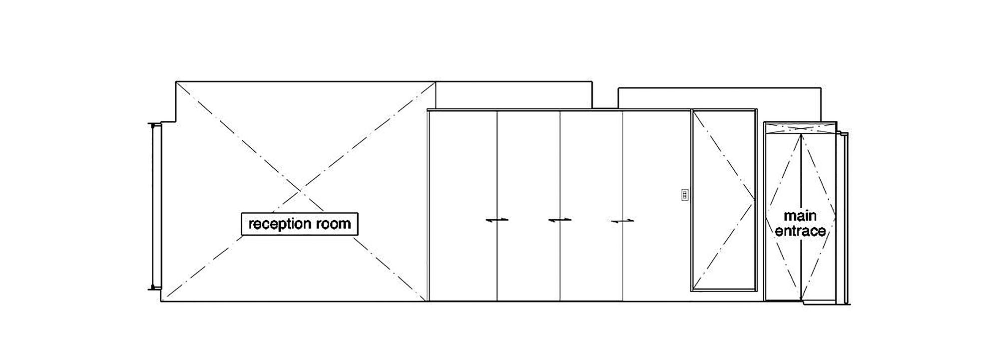 Tsukiji_Room_H-Yuichi_Yoshida_associates-16