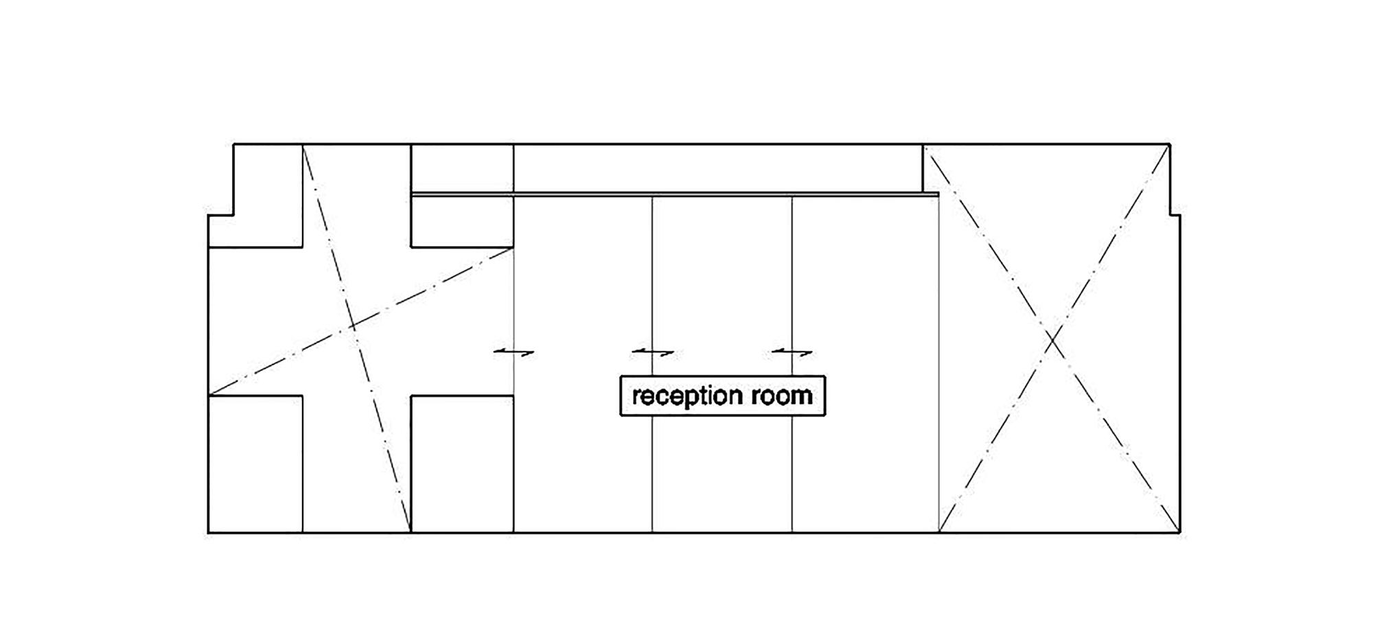 Tsukiji_Room_H-Yuichi_Yoshida_associates-17